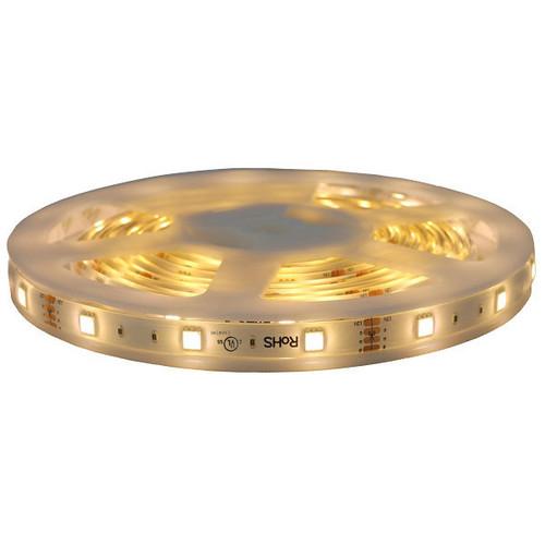 12V LED Warm White Rope Light