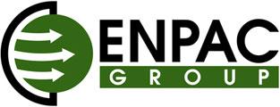 The Enpac Group