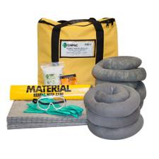 Speedy Duffel Spill Kit - Universal
