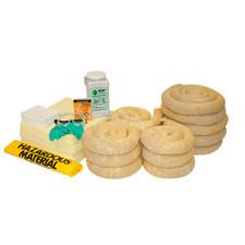 50 Gallon Refill Kit - Aggressive
