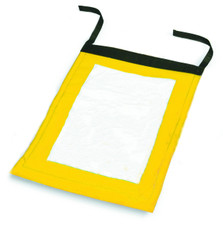 "4""- 5"" - Drip Sentinel Hose Wrap"