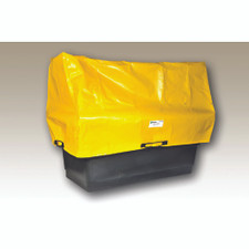 Tarp Cover for 5275-BK