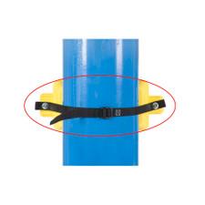 Cylinder Strap