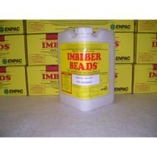 Imbiber Beads® -  Sand Mix