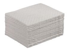 Oil Only Laminated Pads - Medium Weight