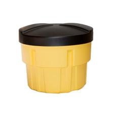 20 Gallon Poly-SpillPack