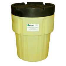 65 Gallon Poly-SpillPack