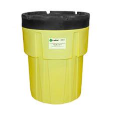 95 Gallon Poly-SpillPack