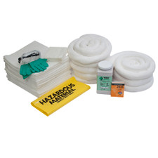 65 Gal SpillPack Refill - Oil Only