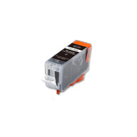 1 Pack Black Compatible ink for Canon BCI-3e