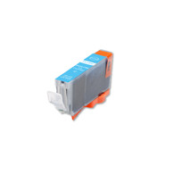 1 Pack Photo Cyan Compatible ink for Canon BCI-3e/BCI-6
