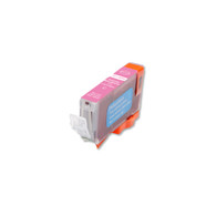 1 Pack Photo Magenta Compatible ink for Canon BCI-3e/BCI-6