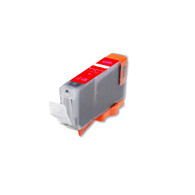 1 Pack Red Compatible ink for Canon BCI-3e/BCI-6