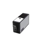 1 Pack Black 564 564XL Compatible Cartridge