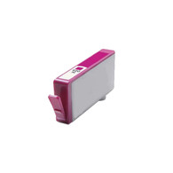 1 Pack Magenta 564 564XL Compatible Cartridge