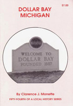 Dollar Bay, Michigan