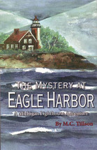 The Mystery at Eagle Harbor