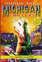#12 Ausable Alligators
