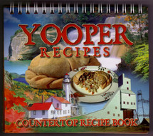 Yooper Recipes