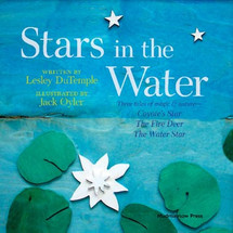 Stars in the Water