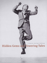Hidden Gems and Towering Tales