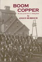 Boom Copper
