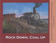 Rock Down, Coal Up