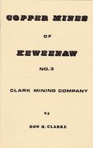 Clark Mining Company