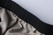 Radia Smart Shielding Belly Band-Black detail inside