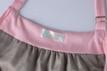Radia Smart Shielding Flexi Cover-Pink