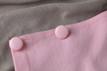 Radia Smart Shielding Flexi Cover-Pink details
