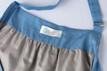 Radia Smart Shielding Flexi Cover-Blue detail