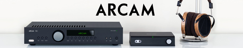 arcam-audio.jpg
