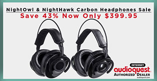 nightowl-nighthawk-carbon-headphones-sale2-small