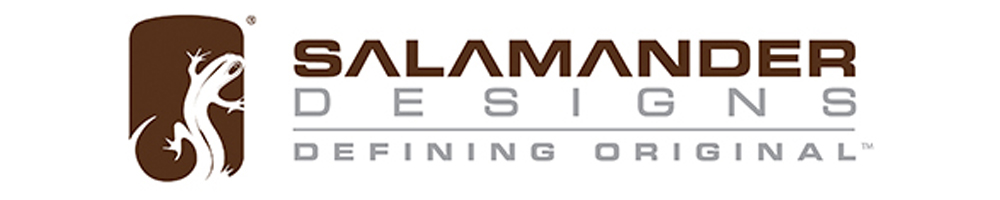 salamander-designs.jpg
