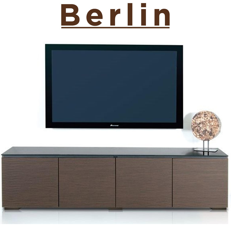 the latest 992a8 6bdc9 Shop Salamander Designs Award-Winning AV Furniture