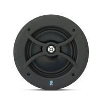 """Revel C283LP Low-Profile 8"""" Aluminum Cone Loudspeaker"""
