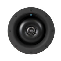"Revel C540 4"" In-ceiling Speaker"
