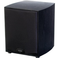 Paradigm PDR-80 Powered Subwoofer