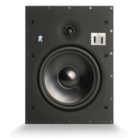 "Revel W783 8"" In-wall Speaker"