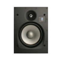 "Revel W363 6 1/2"" In-wall Speaker"