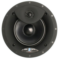 "Revel C763 6 1/2"" In-ceiling Speaker"