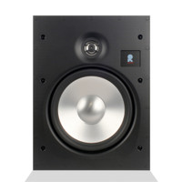 "Revel W283 8"" In-wall Speaker"