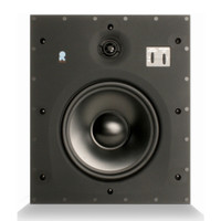 "Revel W873 7"" In-wall Speaker"