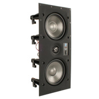 Revel W553L In-wall Speaker