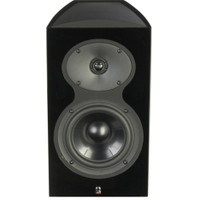Revel Performa3 M106 Bookshelf Loudspeakers (Each)