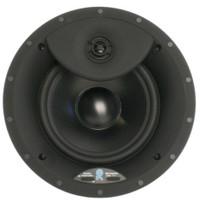 """Revel C783 8"""" In-ceiling Speaker"""