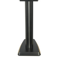 Revel Performa3 M105/M106 Stand (Each)