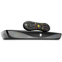 TiVo TCD840500 Roamio DVR