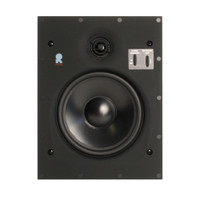 "Revel W763 6 1/2"" In-wall Speaker"